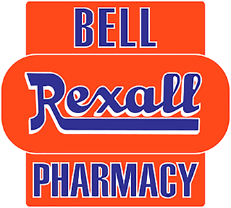 Bell Rexall Pharmacy