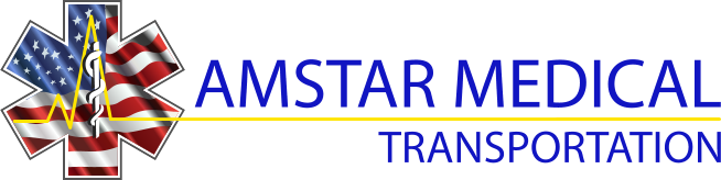Amstar Medical Transportation